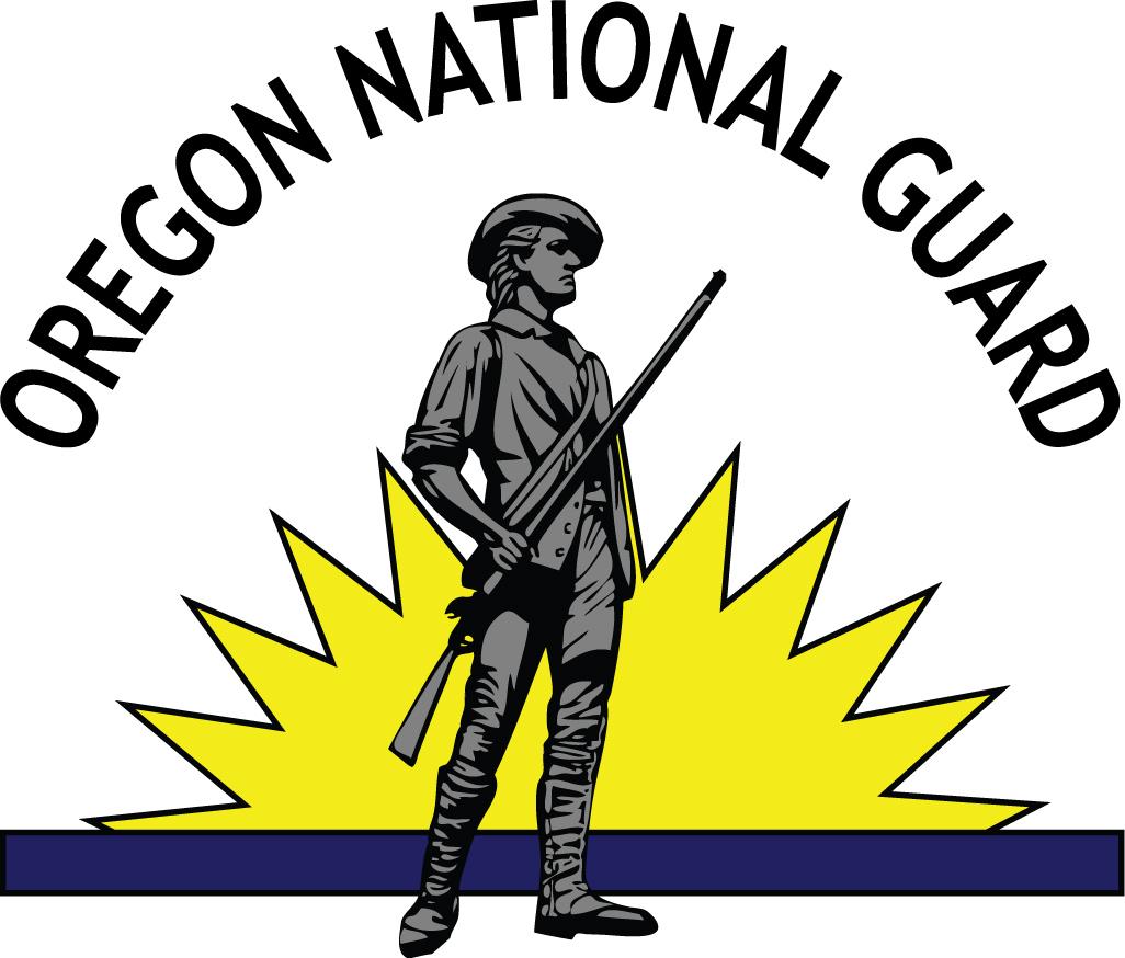 ORNG Logo_2012