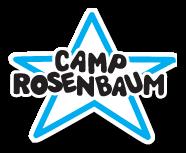 Camp Rosenbaum