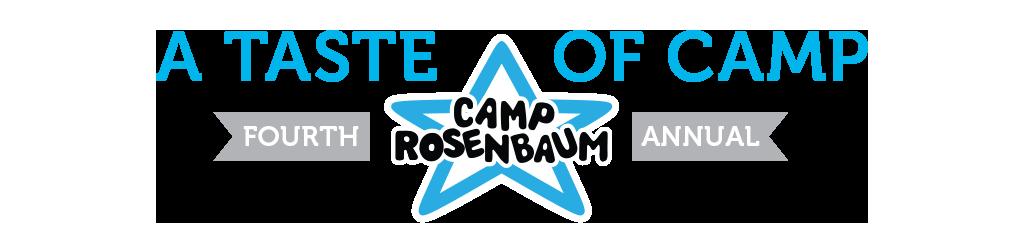 Rosenbaum_2016_Header